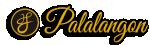 Kawasan Wisata Palalangon
