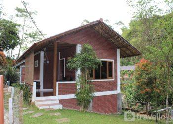 Villa Karna Palalangon