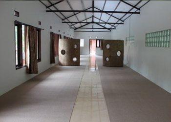 Kamar Madukara