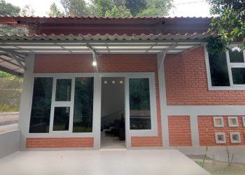 Villa Bisma