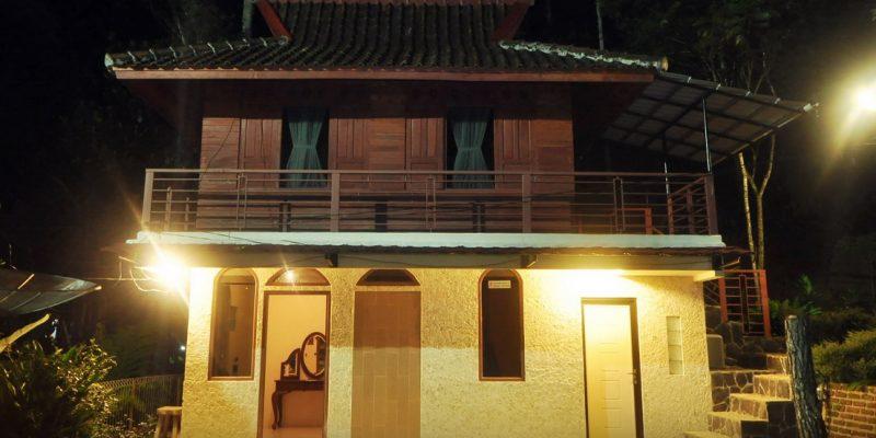 Villa Salya
